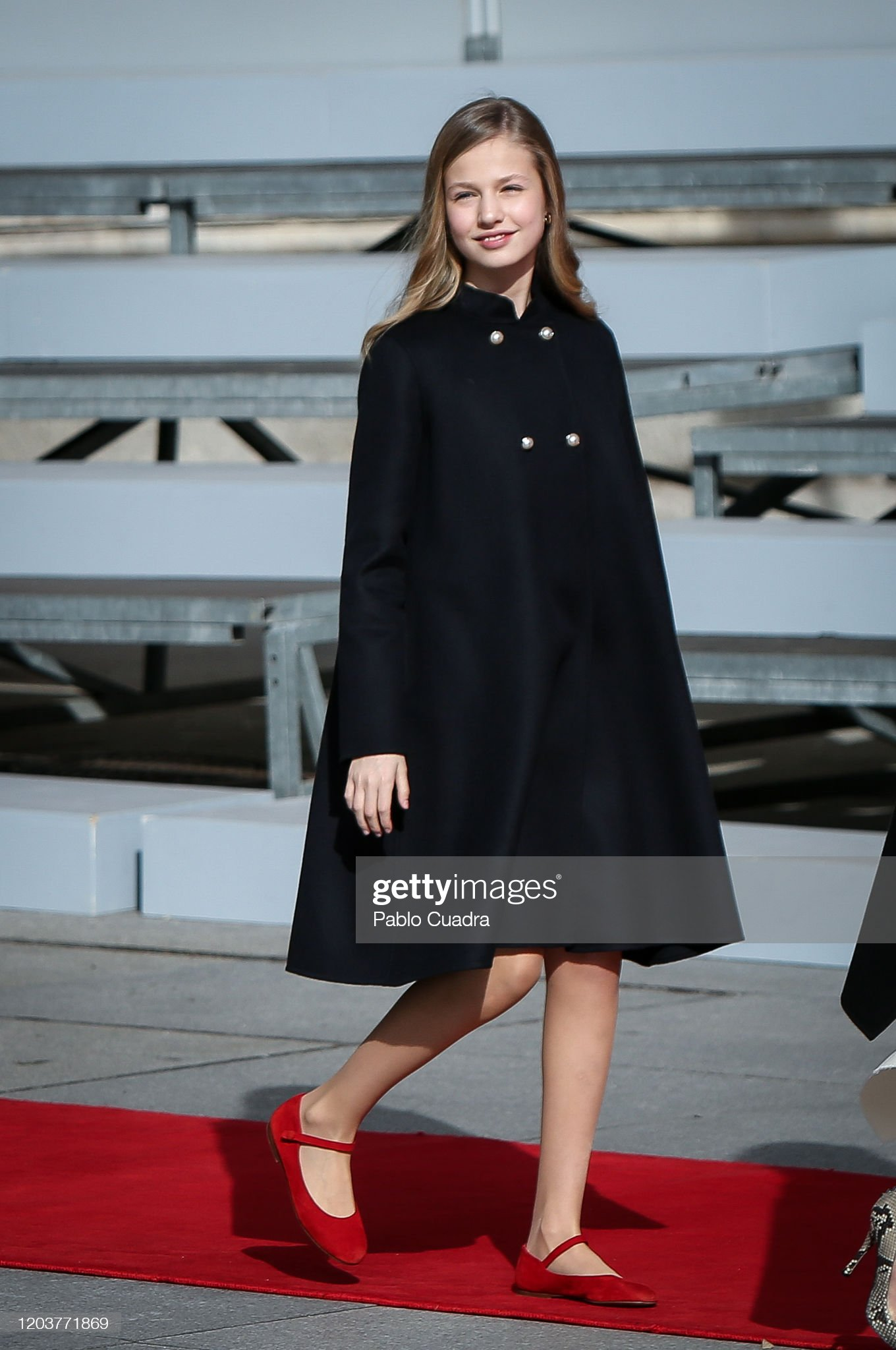 https://media.gettyimages.com/photos/princess-leonor-of-spain-attends-the-solemn-opening-of-the-14th-at-picture-id1203771869?s=2048x2048