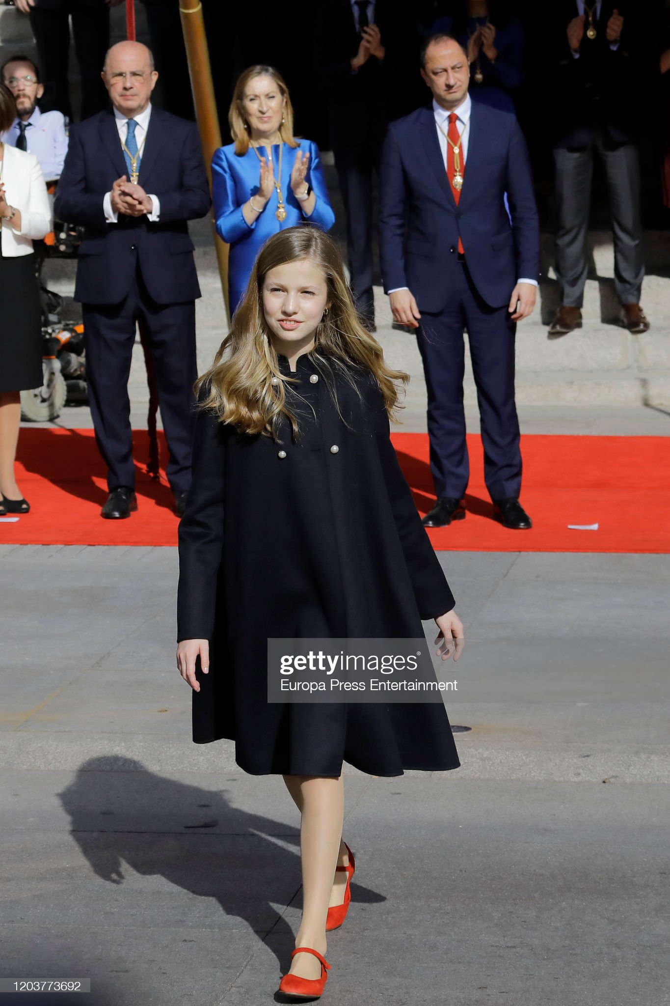 https://media.gettyimages.com/photos/princess-leonor-of-spain-attends-the-solemn-opening-of-the-14th-at-picture-id1203773692?s=2048x2048