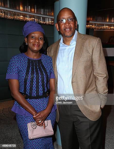 Lesotho seeiso princess mabereng of Royal Wedding