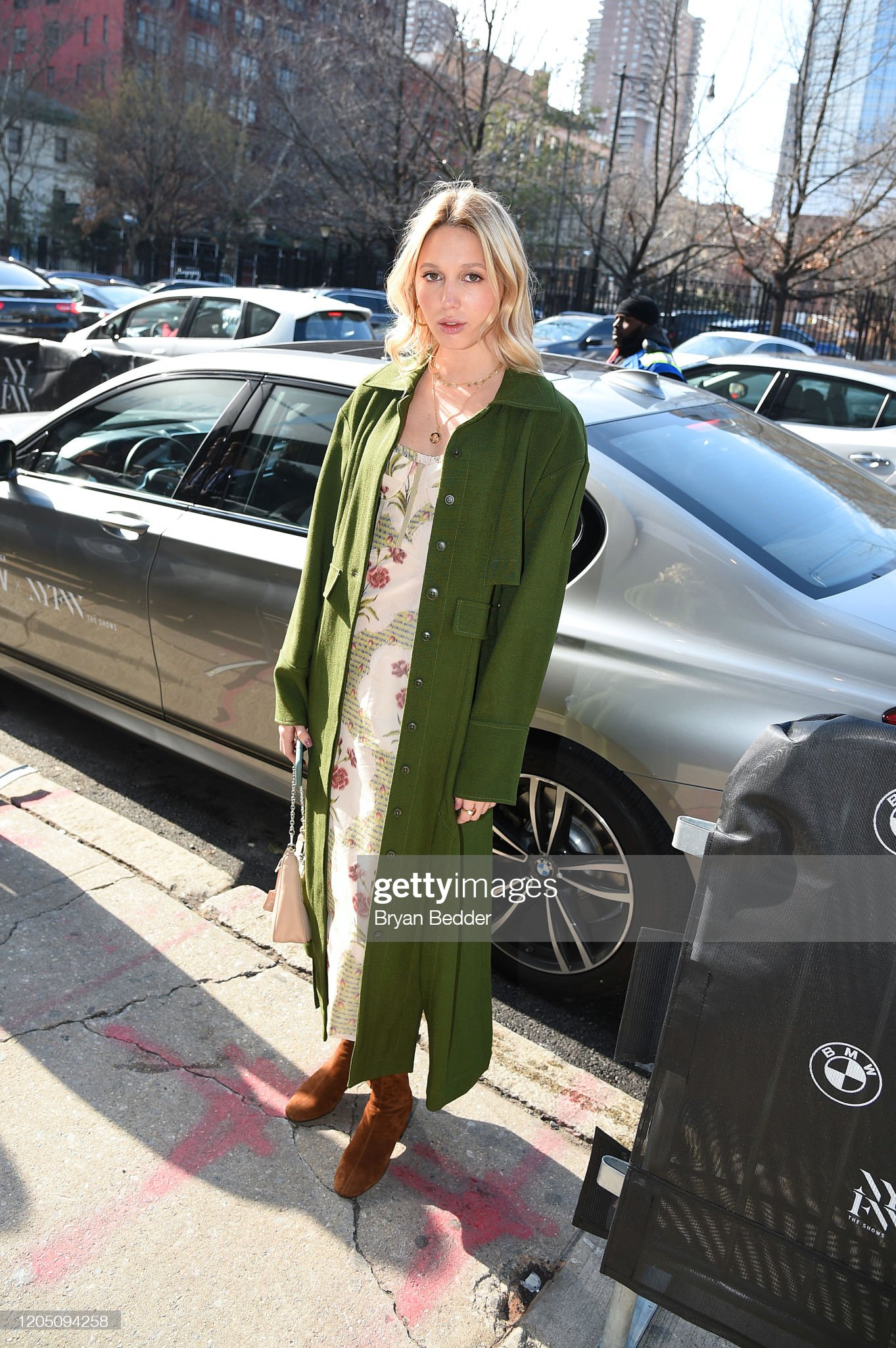 https://media.gettyimages.com/photos/princess-mariaolympia-arrives-to-nyfw-the-shows-in-a-bmw-750i-xdrive-picture-id1205094258?s=2048x2048