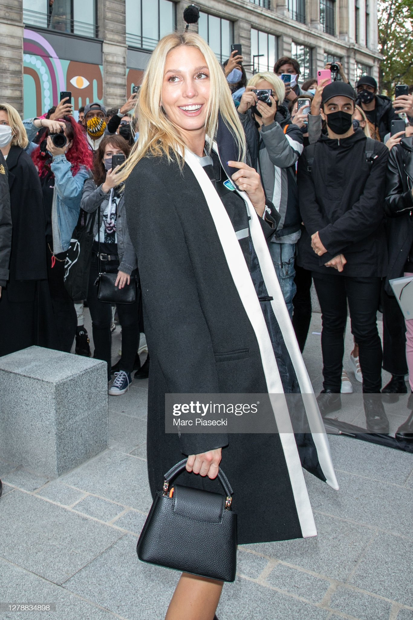 https://media.gettyimages.com/photos/princess-mariaolympia-of-greece-and-denmark-attends-the-louis-vuitton-picture-id1278834898?s=2048x2048