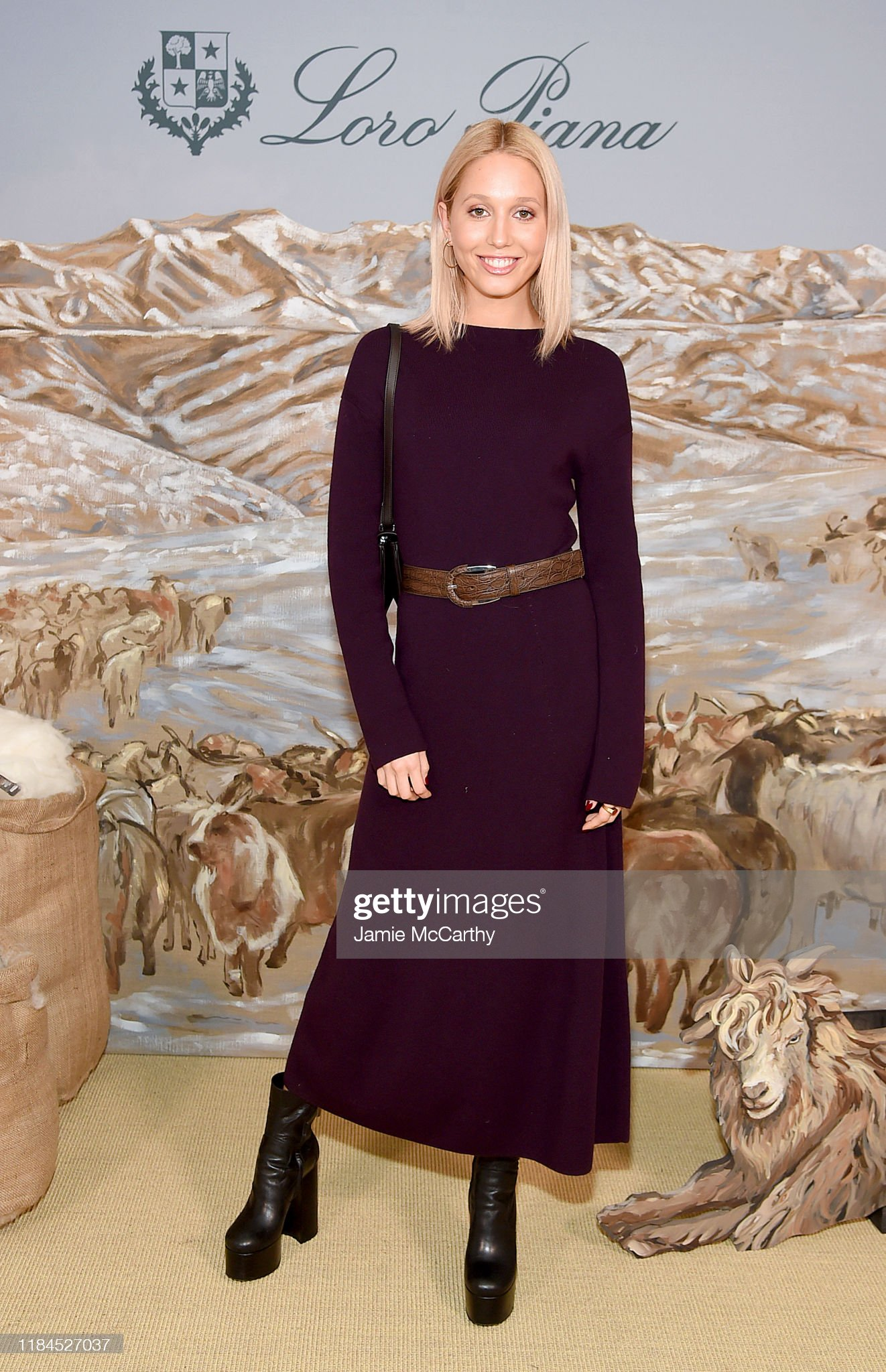 https://media.gettyimages.com/photos/princess-mariaolympia-of-greece-attends-the-new-york-city-film-of-picture-id1184527037?s=2048x2048