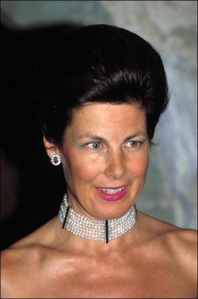 princess-marie-of-liechtenstein-in-liechtenstein-on-august-14-1986-picture-id110139164