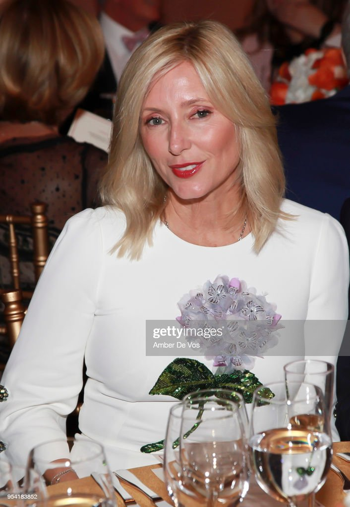https://media.gettyimages.com/photos/princess-mariechantal-of-greece-attend-the-celebration-of-paris-in-picture-id954183852