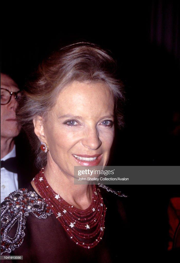 Princess Michael of Kent archive : Nachrichtenfoto
