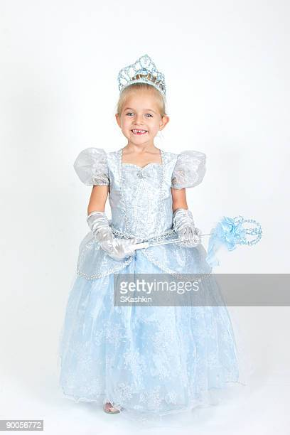 princess - princess stock pictures, royalty-free photos & images