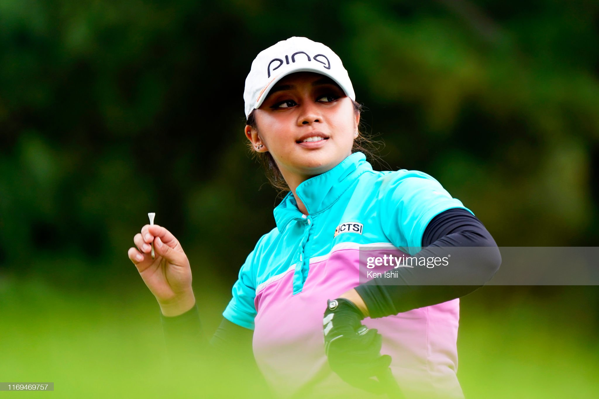 https://media.gettyimages.com/photos/princess-superal-of-the-philippines-reacts-after-her-tee-shot-on-the-picture-id1169469757?s=2048x2048