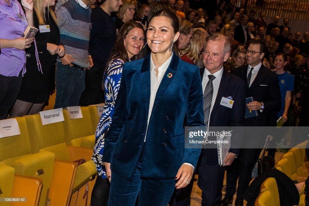 CASA REAL DE SUECIA - Página 62 Princess-victoria-of-sweden-arrives-at-the-generation-pep-pep-forum-picture-id1052903142