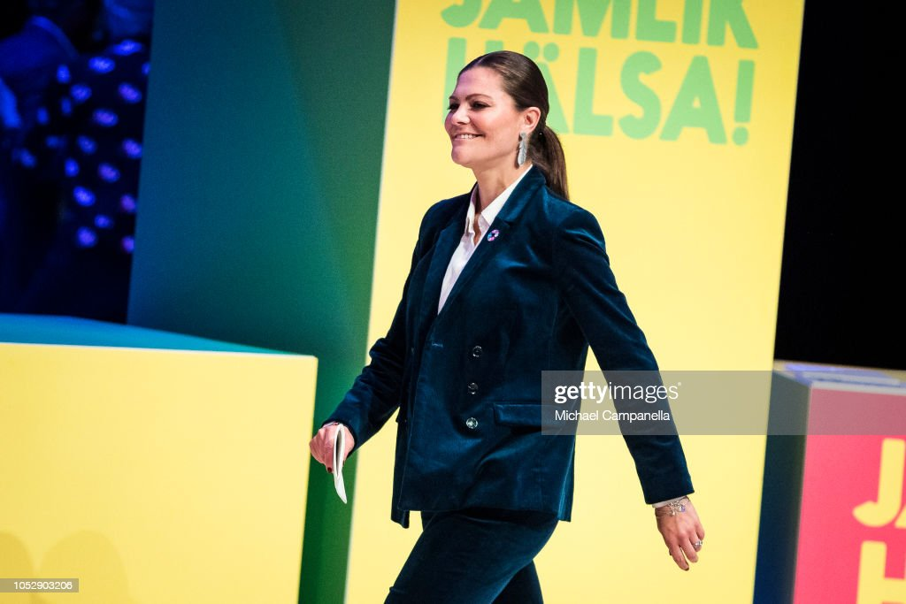 CASA REAL DE SUECIA - Página 62 Princess-victoria-of-sweden-gives-a-speech-at-the-generation-pep-pep-picture-id1052903206