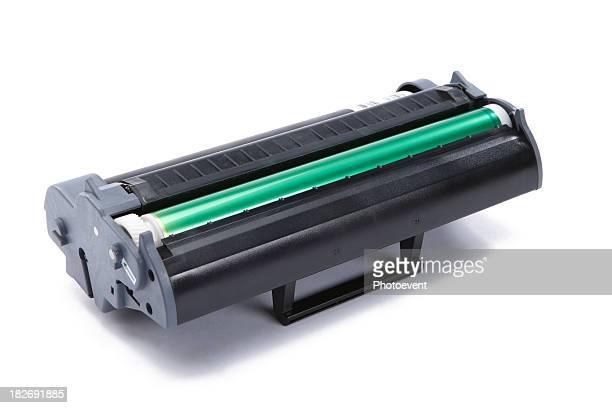 Imprimante Cartouche de balle