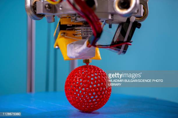 3d printing - 3d printing stock pictures, royalty-free photos & images
