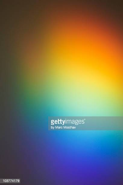 prism - spectrum stock pictures, royalty-free photos & images