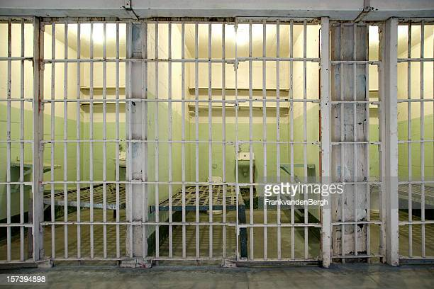 prison bars picture prison stock photos and pictures getty images 6705