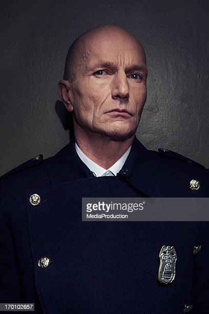 prison officer - prison guard stock pictures, royalty-free photos & images