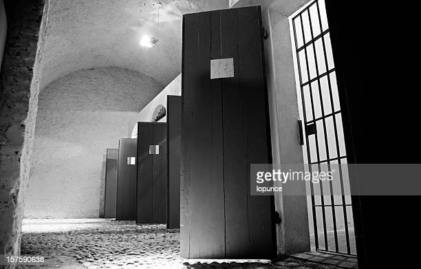 prison - martelen stockfoto's en -beelden