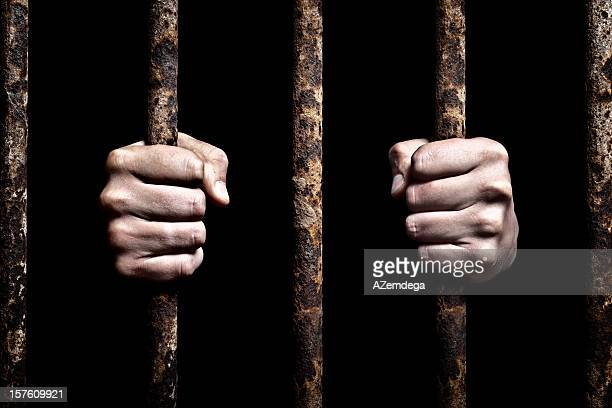 prisoner - capital punishment stock pictures, royalty-free photos & images