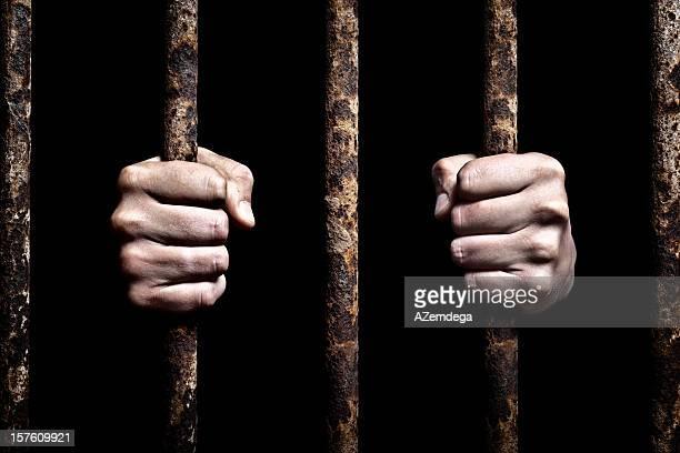 prisioneiro - prisioneiro - fotografias e filmes do acervo