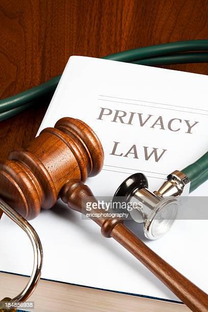 Direito de privacidade