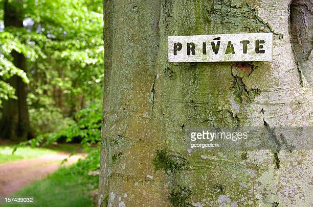 Private Countryside Access