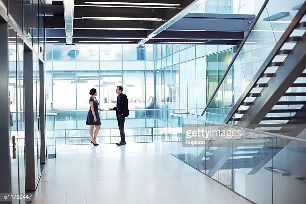 Private professionals
