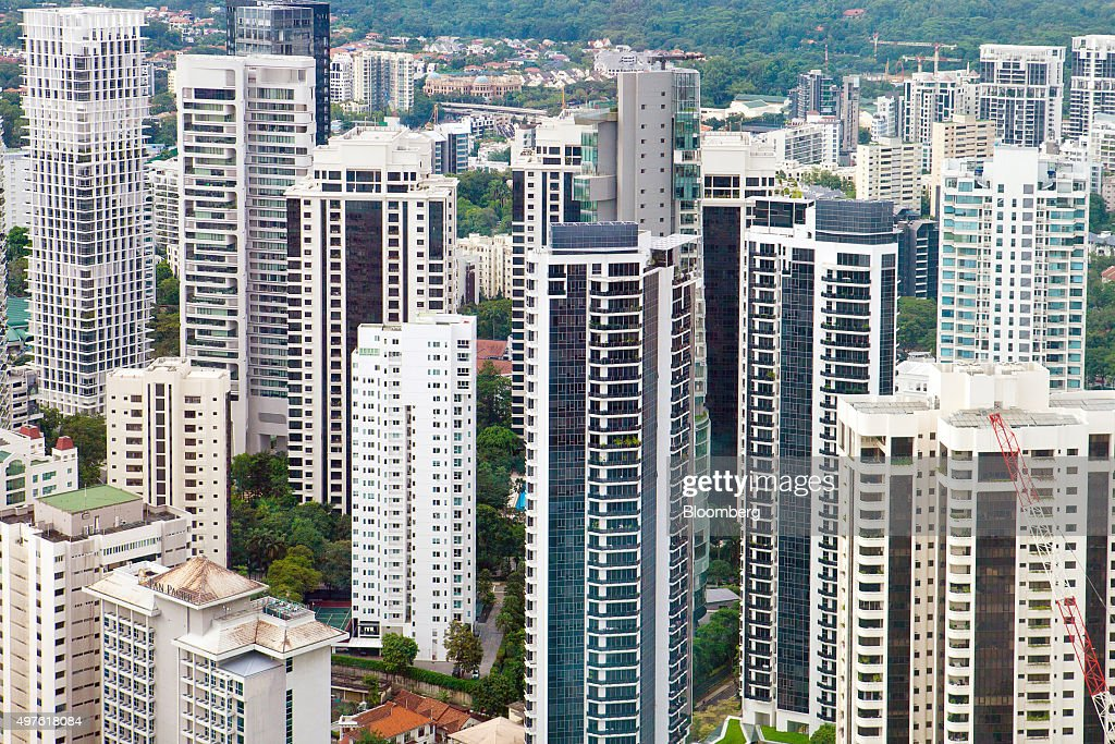 7b032799e3 General Images Of Property As Singapore Landlords Discover Perpetual Debt  Is the New Equity   News