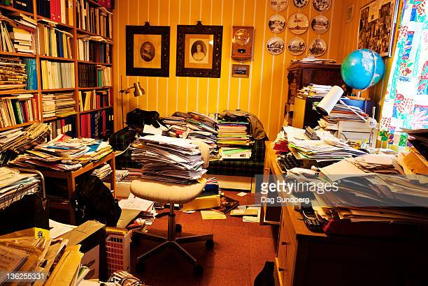 private study - chaos stock pictures, royalty-free photos & images