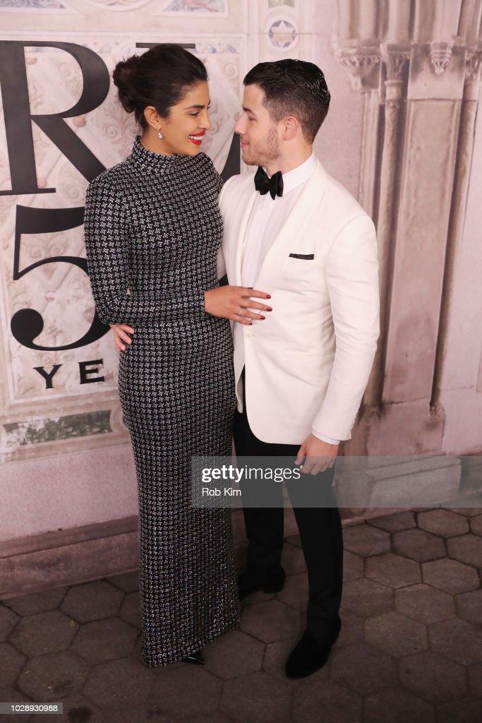 Ralph Lauren - Arrivals - September 2018 - New York Fashion Week : News Photo