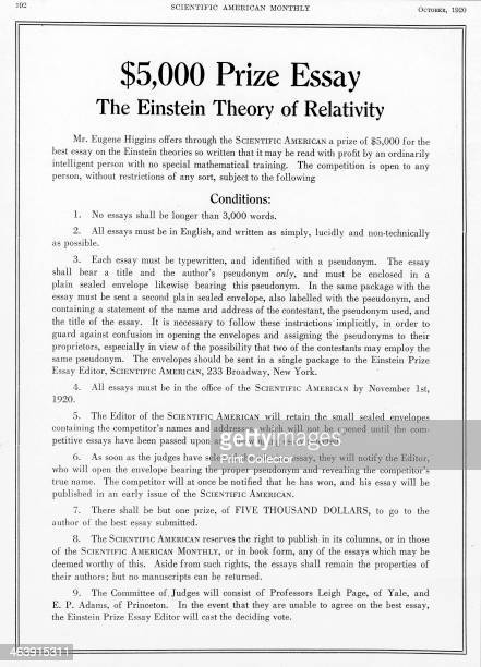 theories of profit essay Free essays from bartleby | control system in non-profit organization management control system mba 3rd semester 2010-2011 submitted to: submitted by.