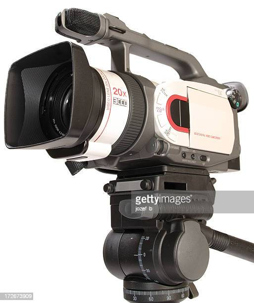 3CCD Pro Cam 3 (w.path)