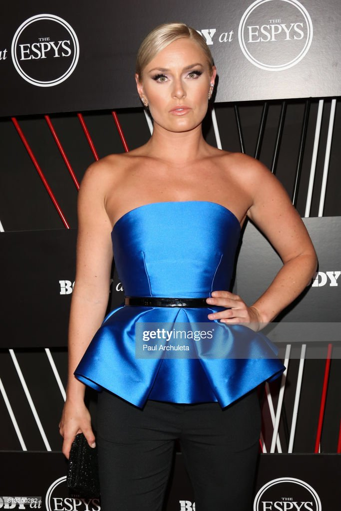 body-at-the-espys-pre-party-arrivals-news-photo