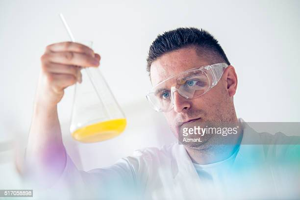 probably i should add more of the component b! - microbiologist stock pictures, royalty-free photos & images
