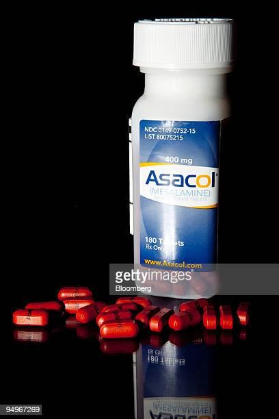 paroxetine quit working