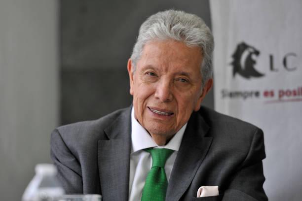 MEX: LCI Seguros Celebrates 6th Year the Ariel Awards Sponsor