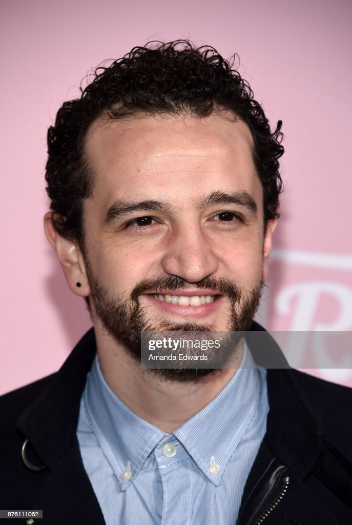 Variety's 1st Annual Hitmakers Luncheon - Arrivals