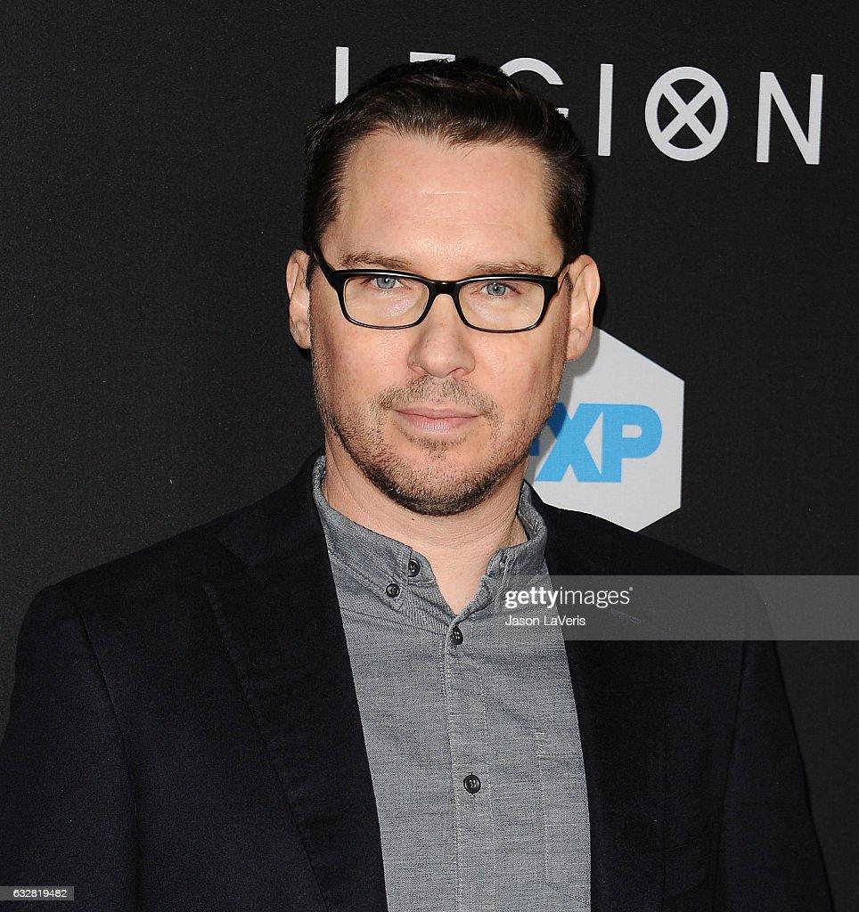 "Premiere Of FX's ""Legion"" - Arrivals : News Photo"