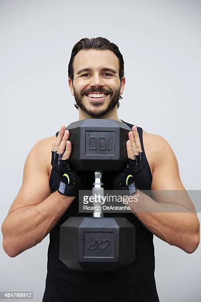 Producer Charlie Ebersol is photographed for Los Angeles Times on May 29 2015 in Beverly Hills California PUBLISHED IMAGE CREDIT MUST READ Brian...