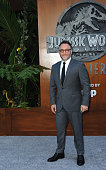 los angeles ca producer colin trevorrow