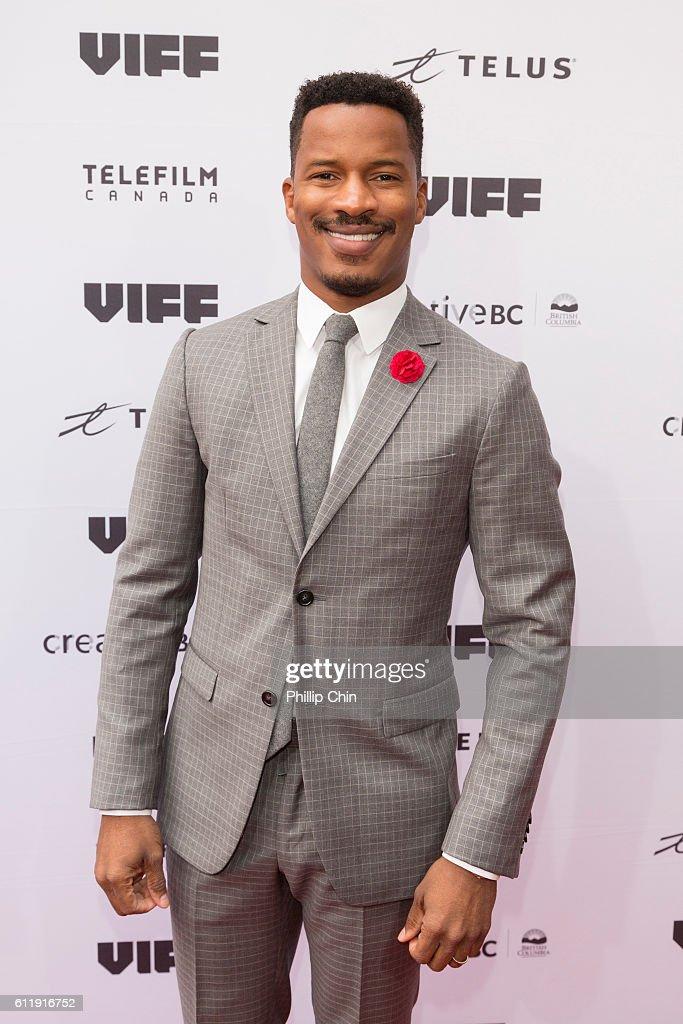 2016 Vancouver International Film Festival