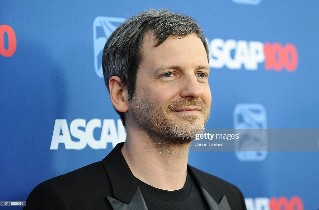 Producer Dr. Luke attends the 31st annual ASCAP Pop Music Awards at The Ray Dolby Ballroom at Hollywood & Highland Center on April 23, 2014 in Hollywood, California.
