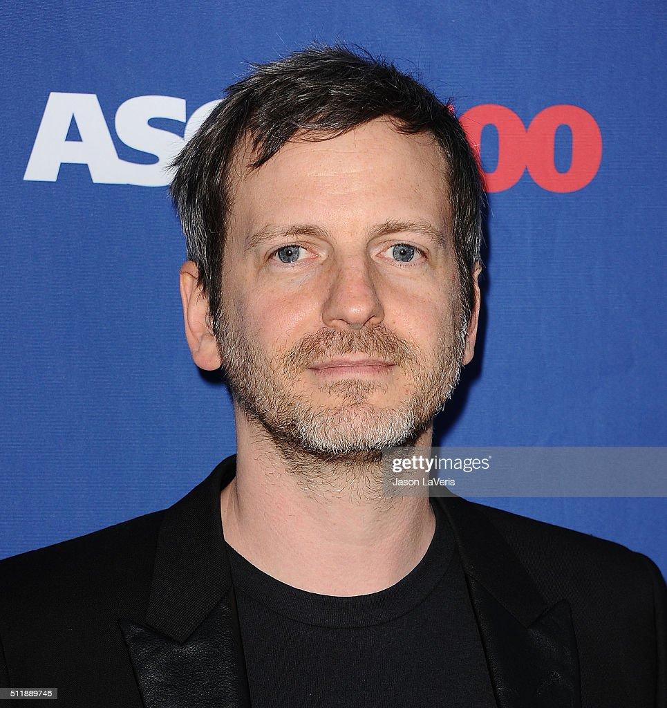 31st Annual ASCAP Pop Music Awards : Fotografia de notícias