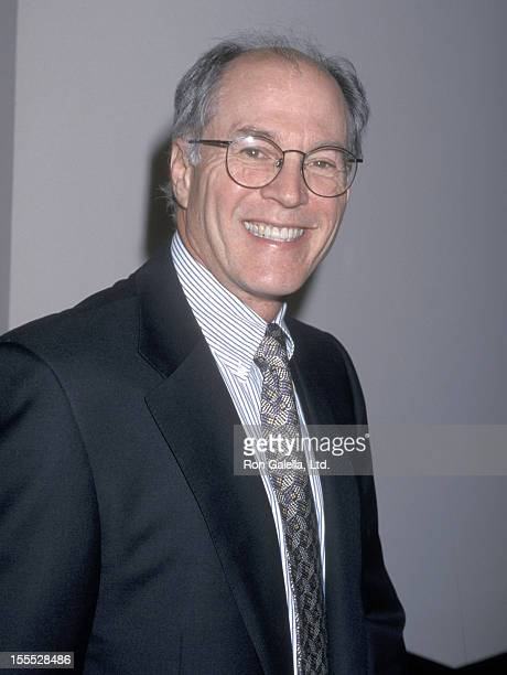 Producer Frank Marshall attends the Fifth Annual Broadcast Film Critics Association Awards on January 24 2000 at Beverly Hills Hotel in Beverly Hills...