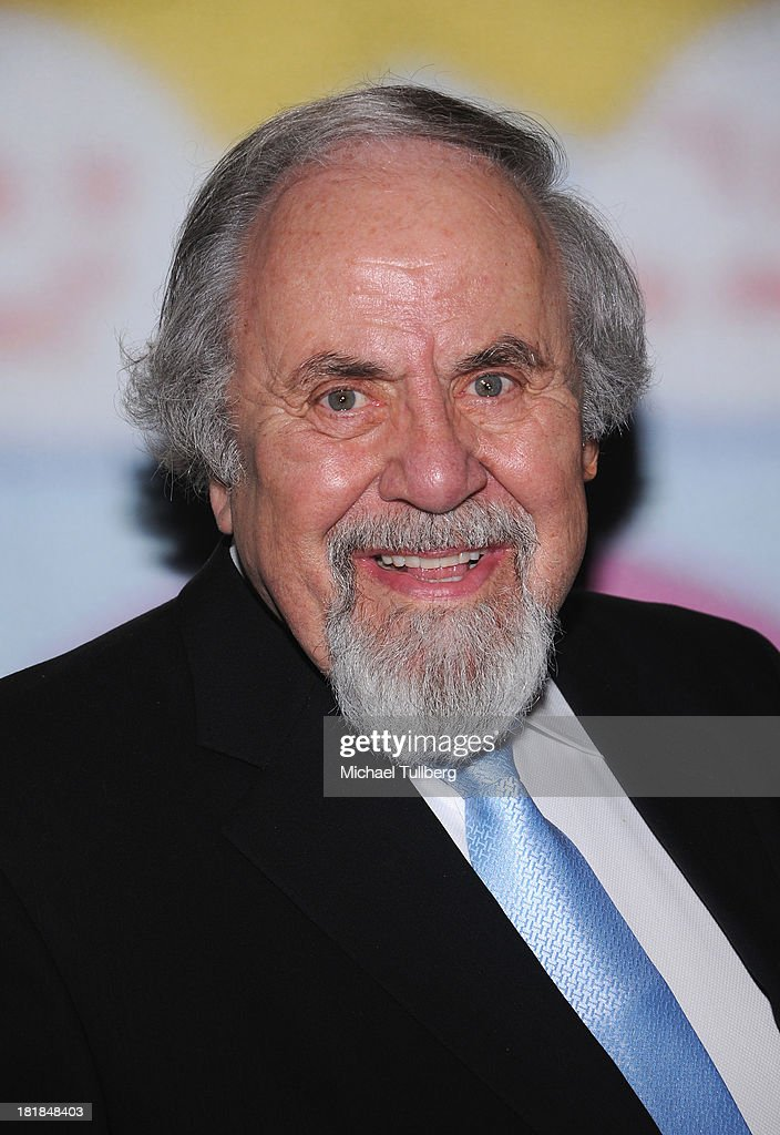 "Pepperdine University Presents ""Still Laugh-In: A Toast To George Schlatter"""
