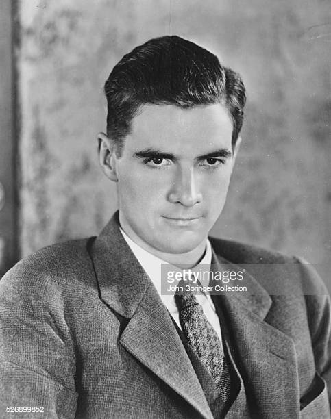 Producer Howard Hughes