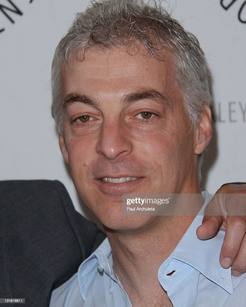 """The Paley Center For Media Presents An Evening With """"Fringe"""" : News Photo"""