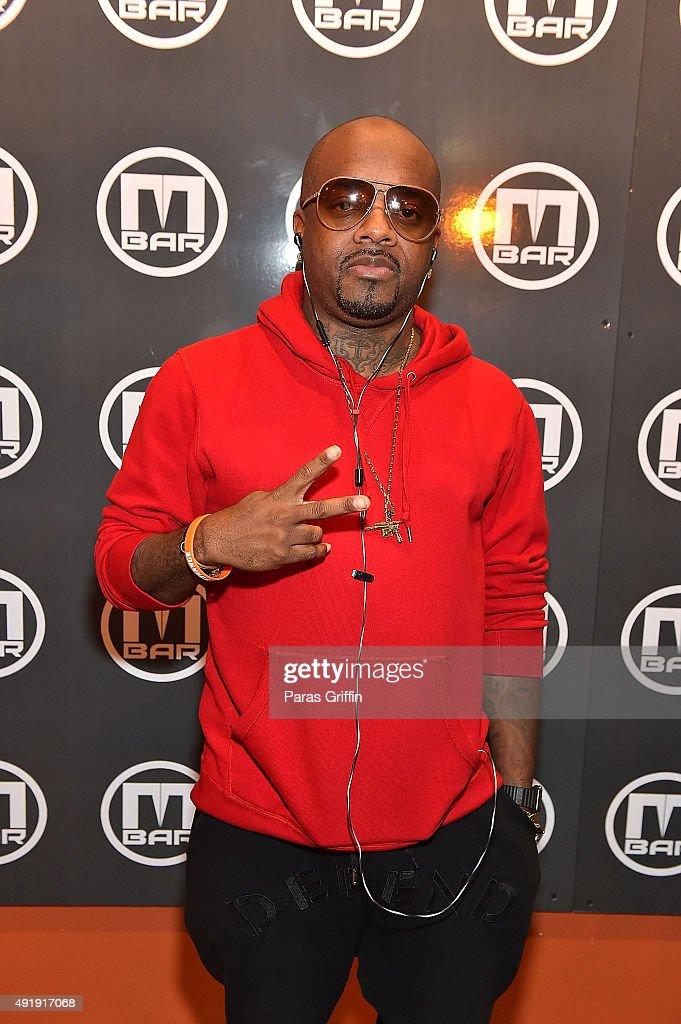 ASCAP's Rhythm & Soul Event in Atlanta