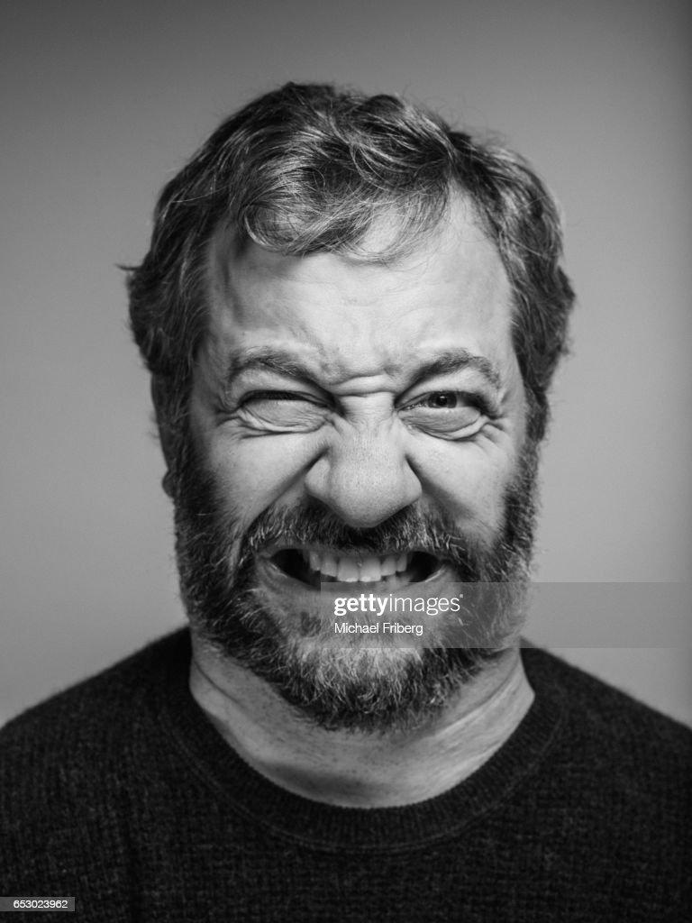 2017 Sundance Film Festival Portraits, Variety