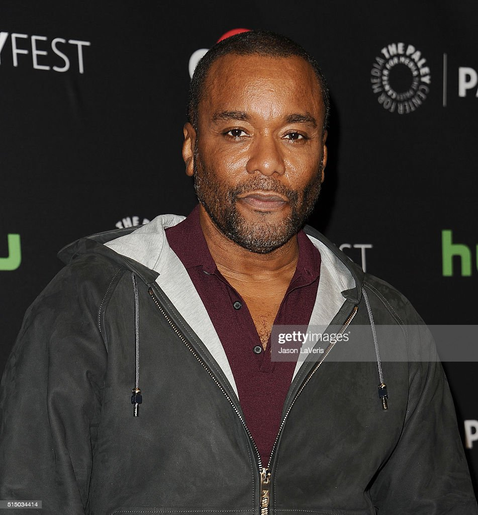 """The Paley Center For Media's 33rd Annual PaleyFest Los Angeles - """"Empire"""" - Arrivals : Nyhetsfoto"""