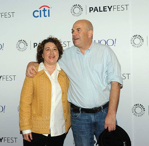 2nd Annual Paleyfest New York Presents: \