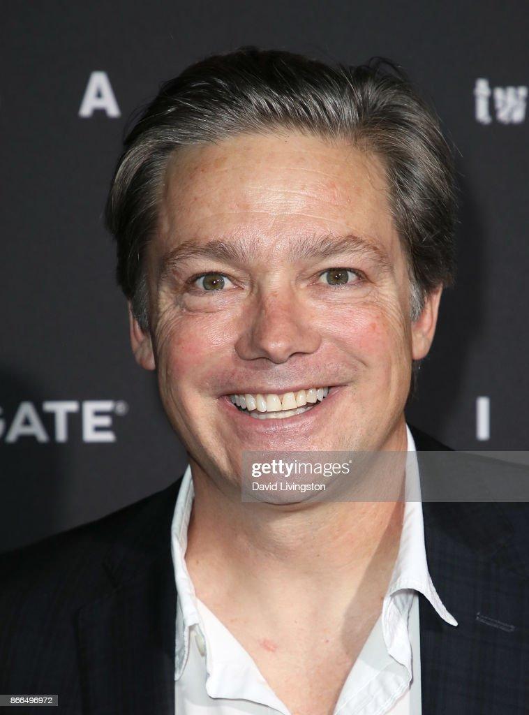 "Premiere Of Lionsgate's ""Jigsaw"" - Arrivals"