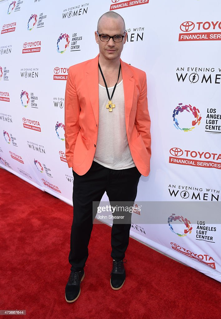 An Evening With Women Benefitting The Los Angeles LGBT Center